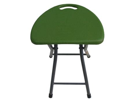 Folding Stool Folding Stool Outdoor Connection