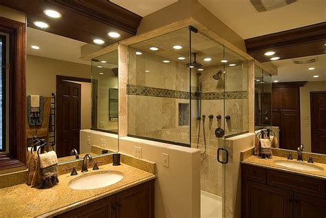 bathroom remodel ideas 2014 small bathroom remodel idea jmw interior designs