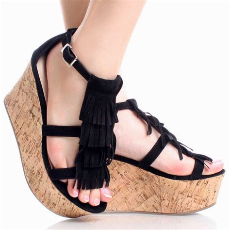 stylish high heels 10 most stylish high heels sandals fresh designs images