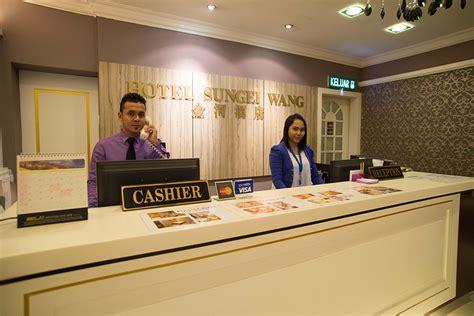 tattoo family sungei wang kl bukit bintang hotel malaysia dragon hotels group malaysia