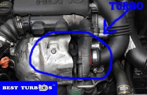 peugeot 407 1 6 hdi problems turbo 1 6 hdi turbo for citroen c3 1 6 hdi citroen c4 1 6