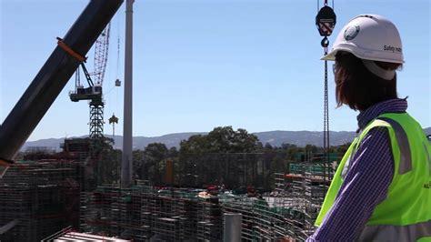 Civil Engineering 6 civil engineering of south australia
