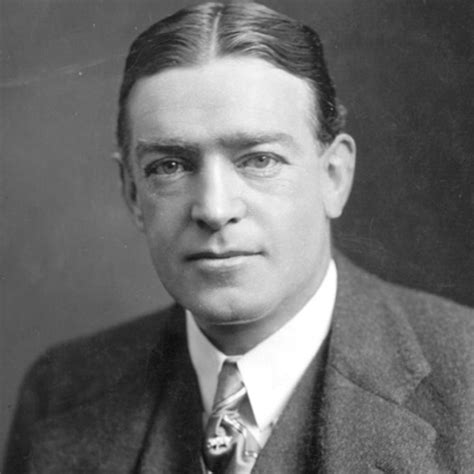 ernest shackleton sir ernest shackleton