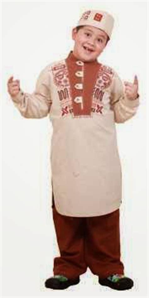 Baju Gamis Anak Laki Pakaian Muslim Pria 1 12 Th toko baju muslim keluarga jakarta indonesia baju muslim untuk anak laki laki