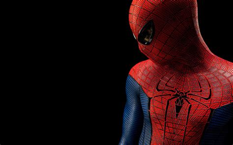 the amazing spider man 2012 wallpapers and backgrounds facebook fb timeline covers for ipad
