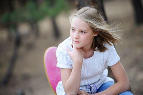 tween teenage girls tweens and teens colorado springs photographer