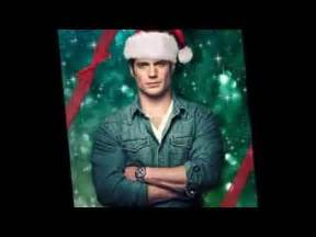 henry cavill    merry  christmas youtube