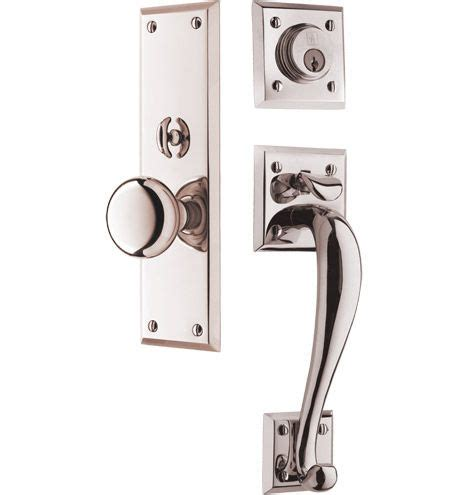 front door knobs and locks 57 best hardware door images on hardware