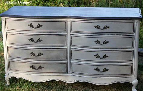 chalk paint furniture for sale thomasville dresser before my painted furniture for sale