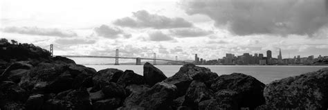 Landscape Photography Bay Area Welcome Welcome