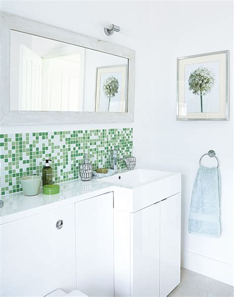 bell bathroom tiles refresh and revitalise your bathroom with glamorous tiles