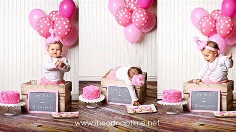 1st birthday ideas birthday decor ideas for