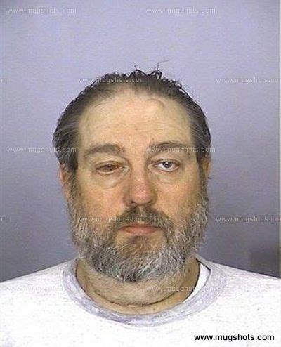 Spokane Wa Arrest Records Eric W Sprague Mugshot Eric W Sprague Arrest Spokane County Wa