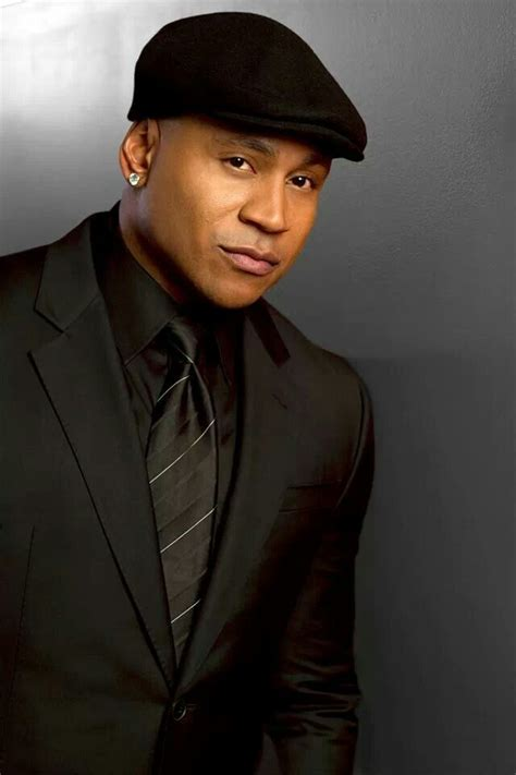 Smith Ll Cool J Also Search For Happy 46th Birthday To Ll Cool J Black