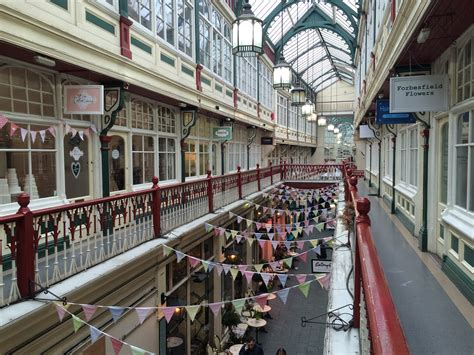 shopping cardiff castle quarter arcades cardiff shopping