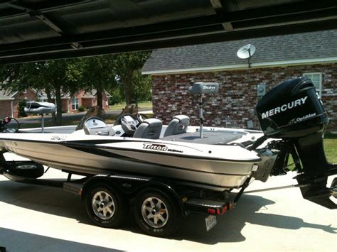 ranger bass boat license plate 18 best images about sexy bass boats on pinterest the