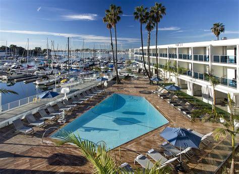 dinner on a boat marina del rey marina del rey hotel marina del rey book your hotel