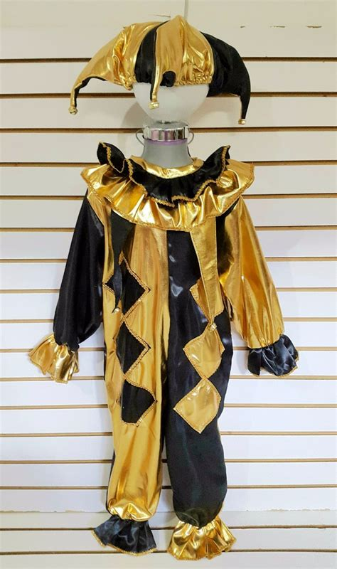 imagenes de halloween trajes disfraz arlequin llorona catrina pirata viro dracula