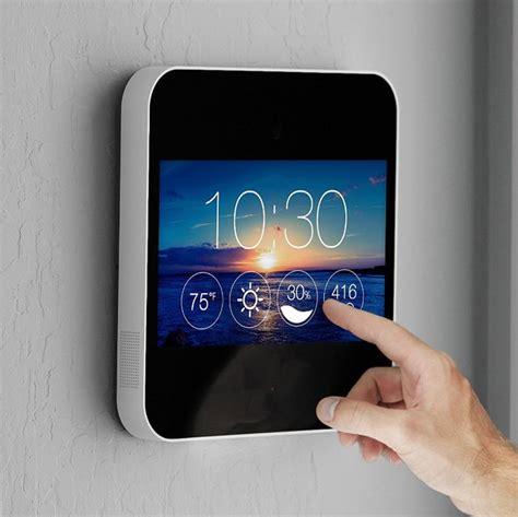 sentri all in one smart home monitoring sentri all in one home monitoring 모니터 남성 스타일 및 제품
