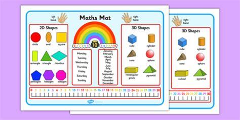 Thank You Letter Key Stage 1 Ks1 Maths Mat Ks1 Key Stage 1 Maths Mat Maths Mat Word