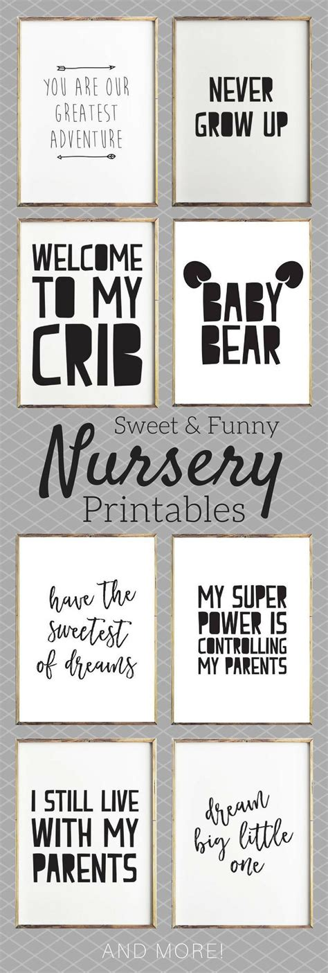 printable twin quotes best 25 twin quotes funny ideas on pinterest funny