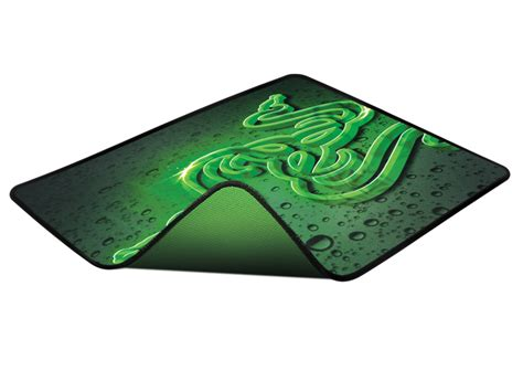 Mousepad Razer Goliathus Speed gamerhouse mousepad razer goliathus speed pequeno 2013