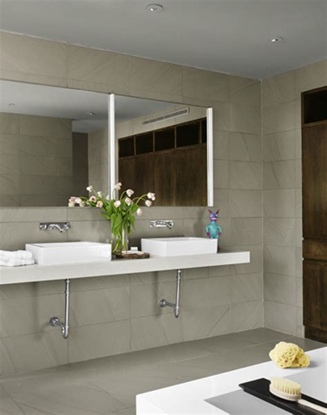 bathroom west west lake bathroom ideas