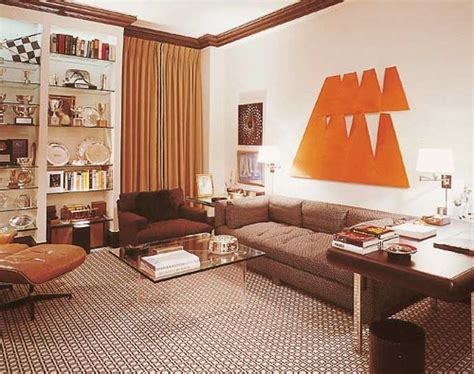 70s style living room 17 best images about different eras on vintage kitchen 60s kitchen and 70s kitchen