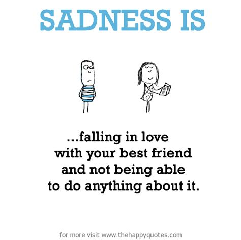 quotes about being in love with your best friend quotesgram