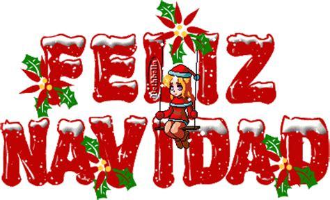 imagenes animadas navidad gifs animados de feliz navidad gifs animados