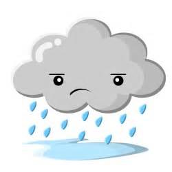 rain clip art rain images 2 image cliparting