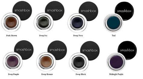 Eyeliner Yang Waterproof 10 merk eyeliner yang bagus dan juga recommended