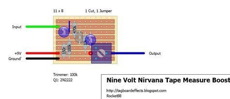 nirvana heat wiring diagram 32 wiring diagram