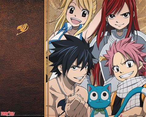 fairy tail manga anime66 images fairytail hd wallpaper and background