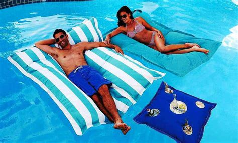 Swim floats for adults pool floats for adults walsall home and garden design blog