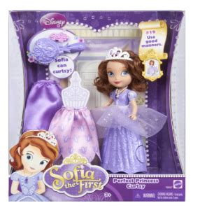 sofia the first doll house disney sofia the first doll just 5 98 my frugal adventures