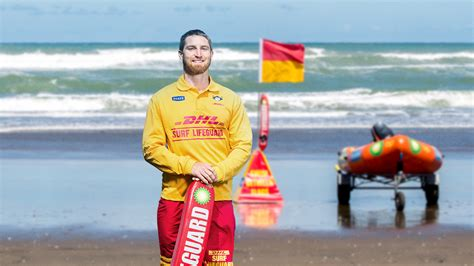 Bp Gift Card Nz - surf life saving new zealand bp in the community bp in new zealand new zealand