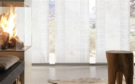 tende moderne per finestre modelli di tende per finestre scelta tendaggi come