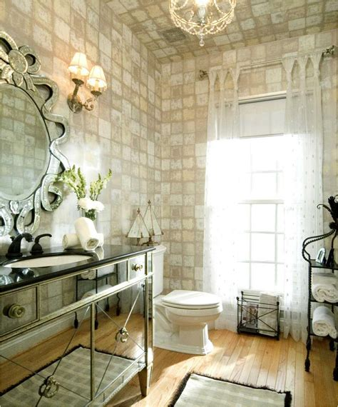 key interiors  shinay transitional bathroom design ideas