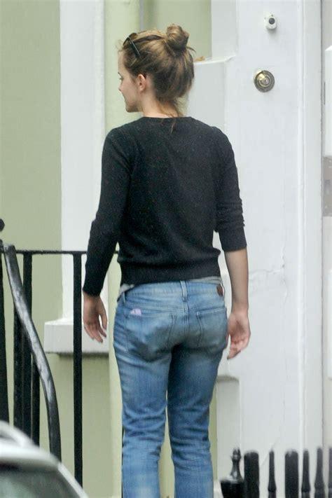 emma watson in jeans emma watson in tight jeans 01 gotceleb