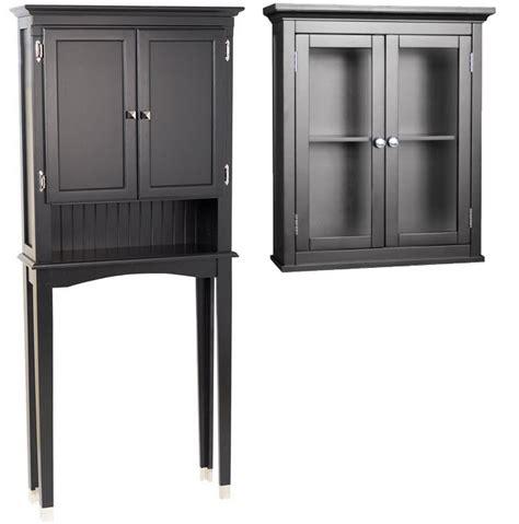 black the toilet cabinet black the toilet storage choozone