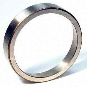Transfer Amazon Gift Card To Canada - skf m88010 tapered roller bearings transfer case amazon canada