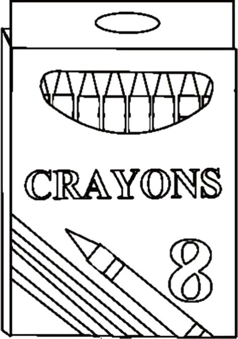 coloring crayons color crayons coloring pages coloring pages