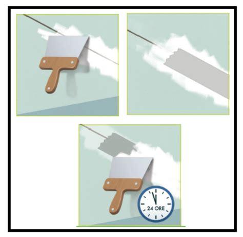 struttura per controsoffitto in cartongesso controsoffitto cartongesso struttura