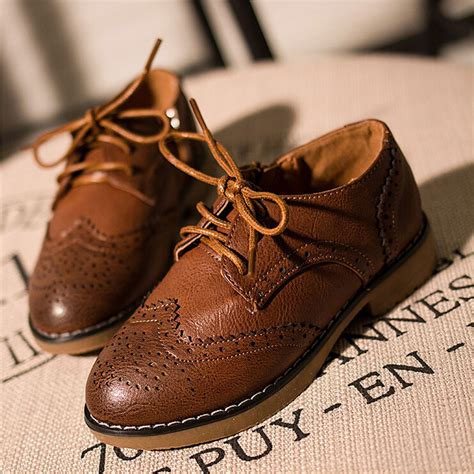 image gallery leather dress shoes boys