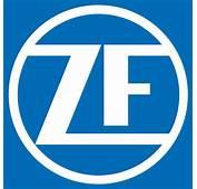 ZF Logo / Spares And Technique Logonoidcom
