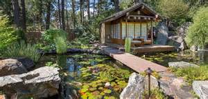 Terraced Backyard Landscaping Ideas Outdoor Living Spaces Tranquility In A Crazy World