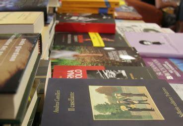libreria terzo mondo seriate orari spazioterzomondo libreria caffetteria enoteca con