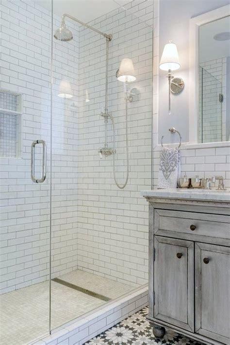 vintage style bathroom ideas vintage and retro style bathroom ideas