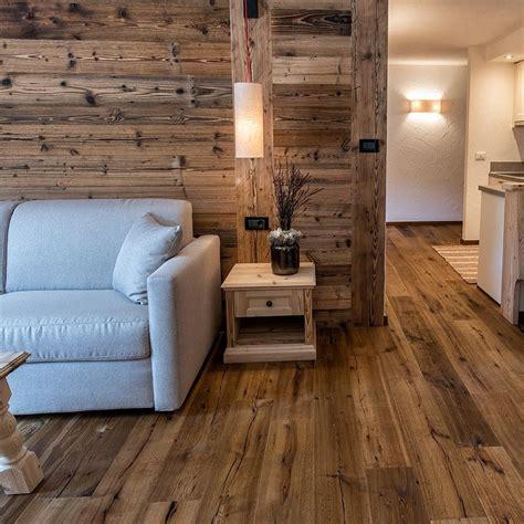 parquet pavimenti parquet pavimento in legno rovere affumicato piallato a